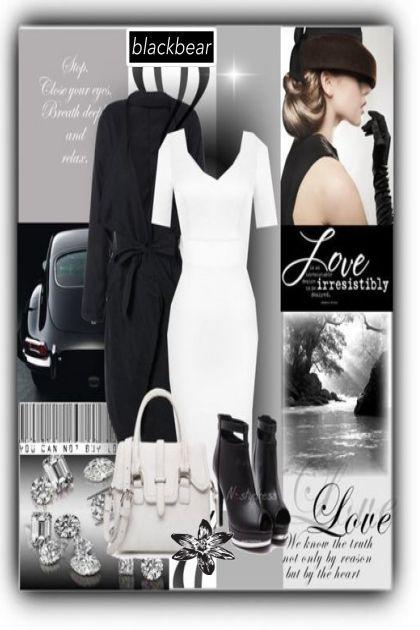 Crno i bijelov 2
