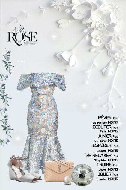 Amazing Dress! 11