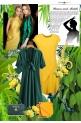 Cool Dress! 11