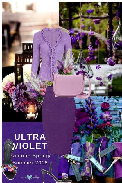 Violet!!!
