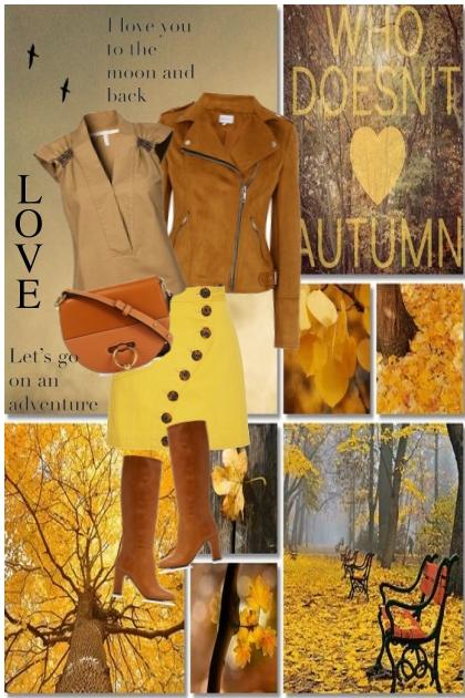 Jesen 2