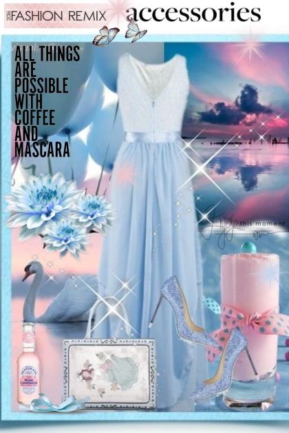 Fabulozna plava