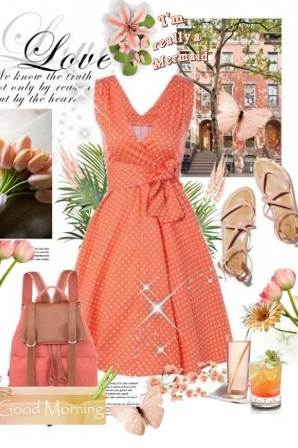 Love Dress 2