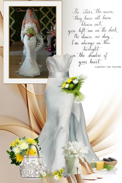 Vjencanje3