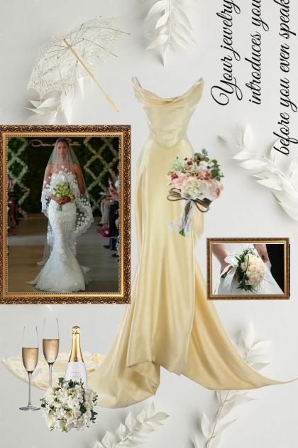 Vjencanje ♥♥♥