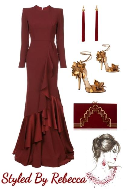 Royal Ladies Style
