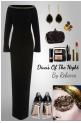 Diva's Of The Night