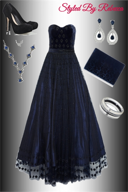 Formal Occasions