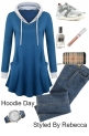 Hoodie Day