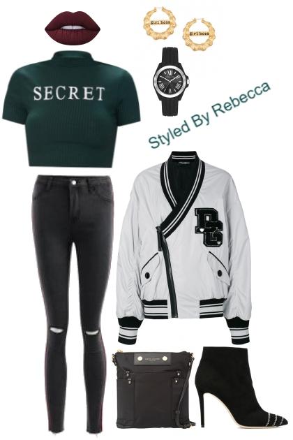 Street Chic 12/29-set 1