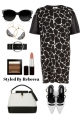 1/11/19 Style-set#1