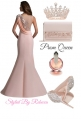 Prom Queen Dreams