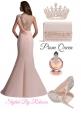 Prom Queen Dreams