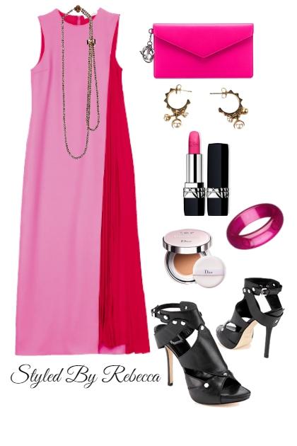 Dior set 3