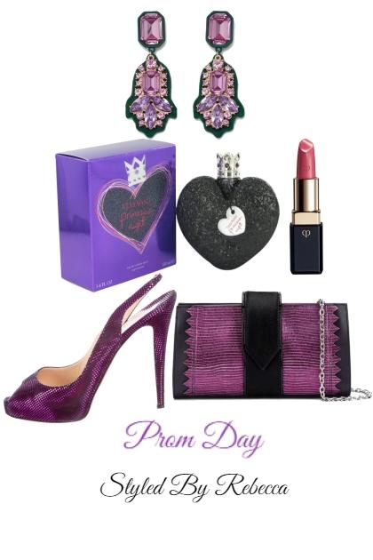 2/23-Prom Day Set 1