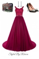 Prom Dress Ideas set1