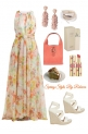 dresses for spring style 3/2