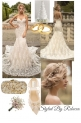 Wedding In Lace