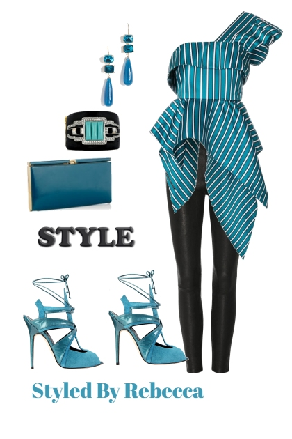 Style Day