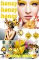 Honey,Honey