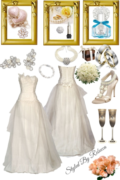 July Weddings