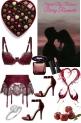 Berry Romantic