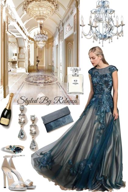 The New Cinderella