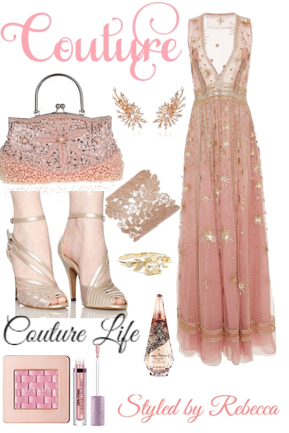 Couture Life