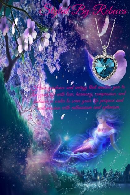 A Heart Of Guidance