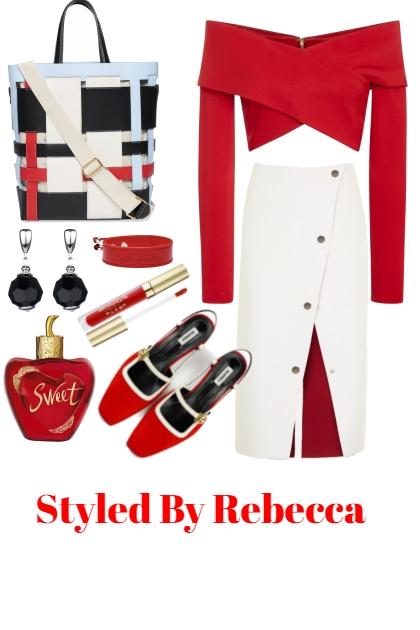 Street fashion 12/6