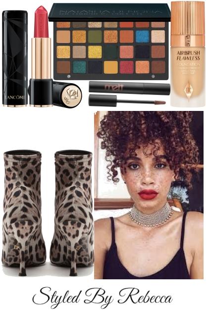 Set1-Makeup-1/8