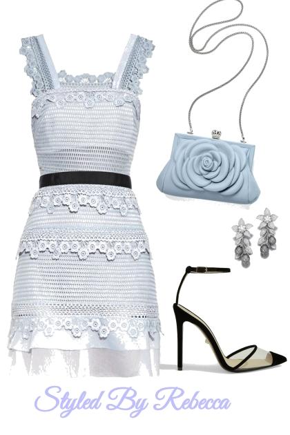 Easter Dress-1/14