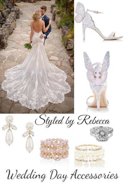 1/15-Wedding Day-set 1