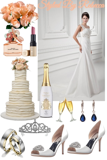 Wedding Simples