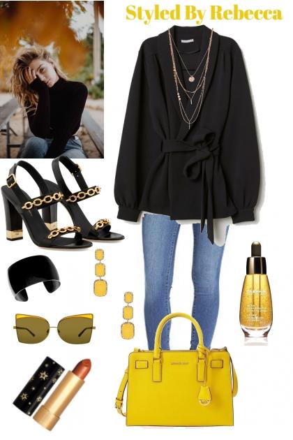 Street Wear-Jackets