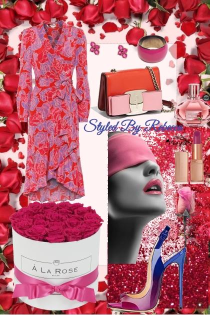 Rosa Style