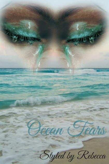 Ocean Tears