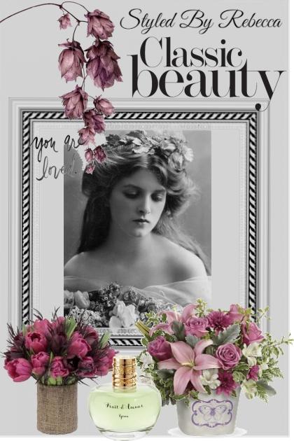 Beauty Classics