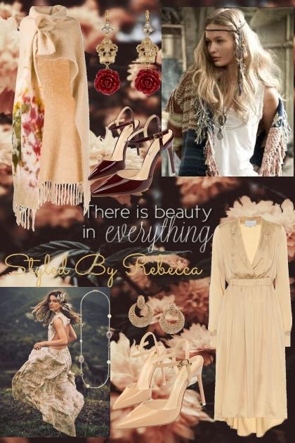 Beautiful You 4/24