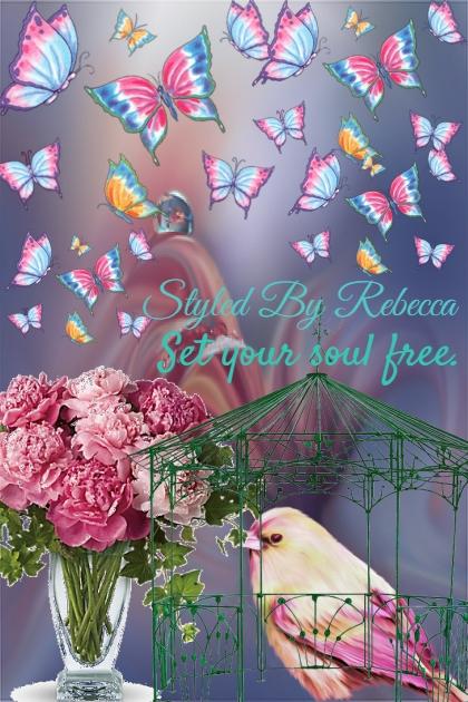 Soul Free