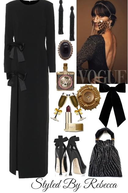 Vogue Nights