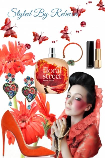floral 2020-set1