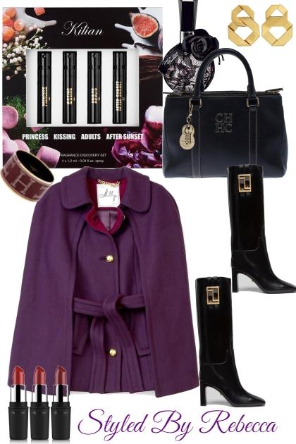 November Mood style-11/16