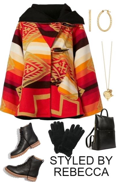 SET 1-11/20- Fashion set