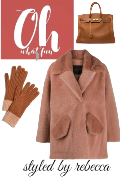 set 1-cold wear