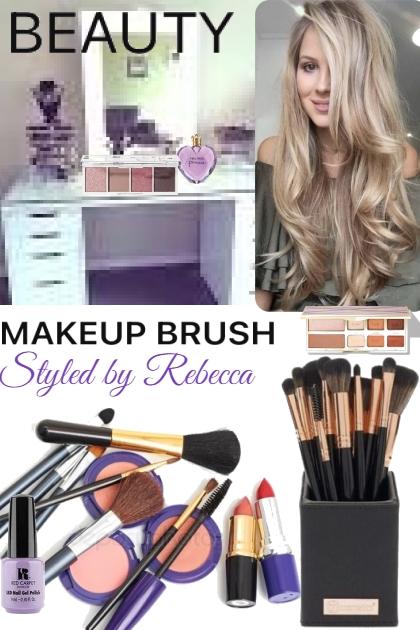 makeup set-1/6/21 set 1