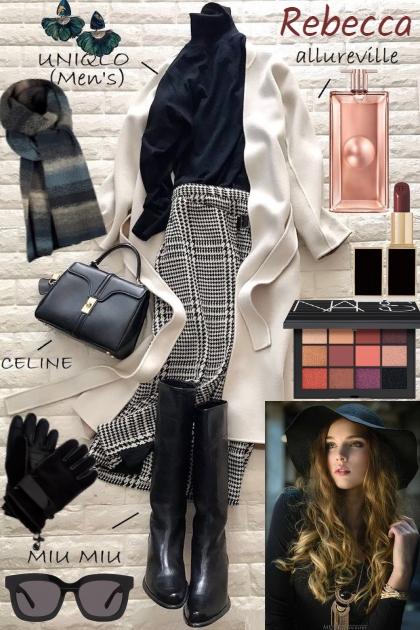 1/13/21-SET 1- Fashion set