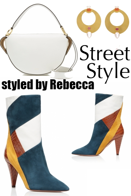 street style-2/11/21