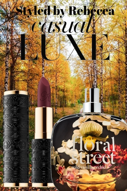 casual luxe beauty-5/20