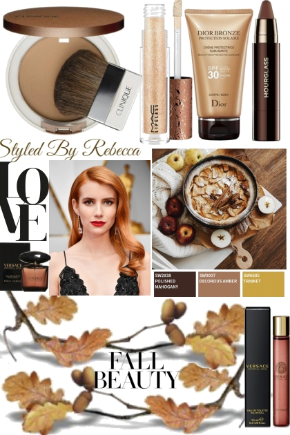 Fall Beauty Must Haves Of 2021